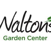 @Waltons_Garden