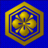 amatsukami9