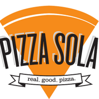 Pizza Sola | Social Profile