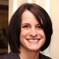 Leslie Swartman | Social Profile