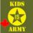 @ISF_KidsArmyCDN