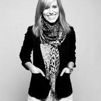 Kiera Howard | Social Profile
