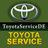 @ToyotaServiceDE