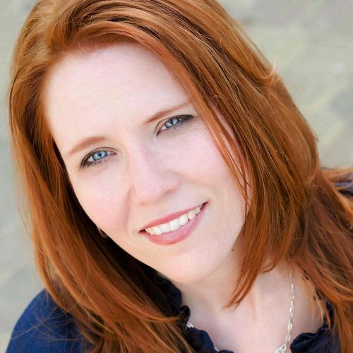 Natanya Anderson Social Profile