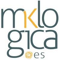 mklogica.es | Social Profile