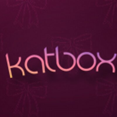 Katbox | Social Profile
