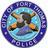Fort Thomas Police