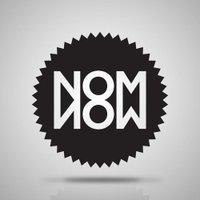 NOM NOW | Social Profile