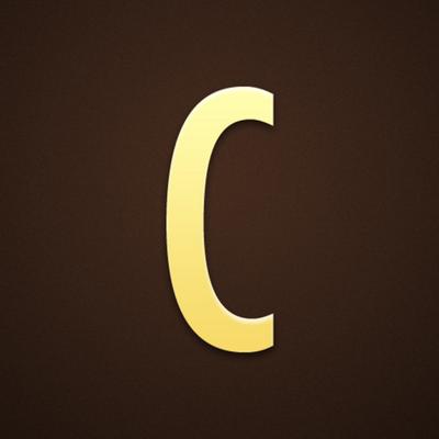 Chocolat | Social Profile