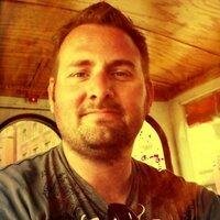 Matt Sauls | Social Profile