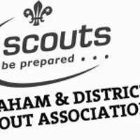 Seaham District | Social Profile
