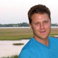 Jeff Roemer | Social Profile