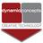 dynamic.com Icon