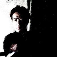 前川範久 | Social Profile
