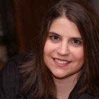 Kimberly Stricker   Social Profile