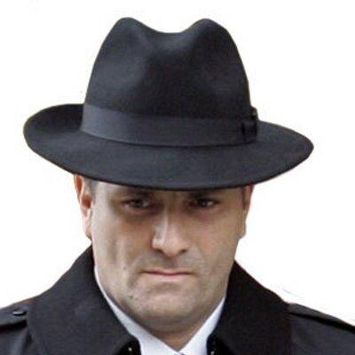 Black Hat SEO | Social Profile