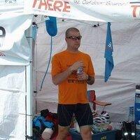 Phil Hiom | Social Profile