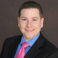 Douglas J. Mack | Social Profile