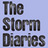 @StormDiaries