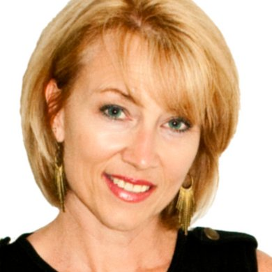 Shelly S. O'Brien | Social Profile