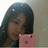 LeeJungMin | Social Profile