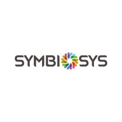 Symbiosys Türkiye