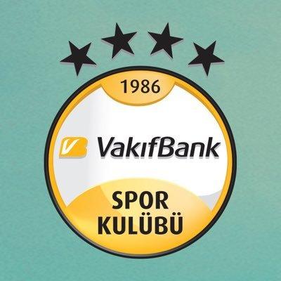 VakıfBankSporKulübü