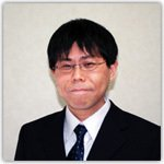 青山 忠司 | Social Profile