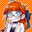 The profile image of muchi0208