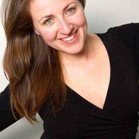 Natalie Doolan   Social Profile
