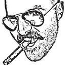 Gebruikers afbeelding van fubaar