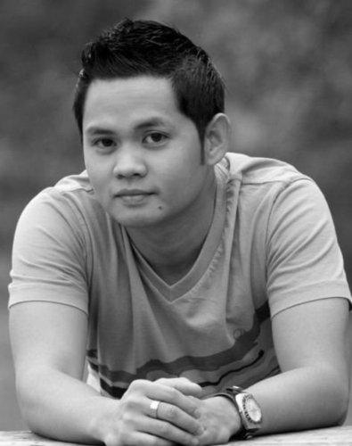 A.C. Mangubat Social Profile