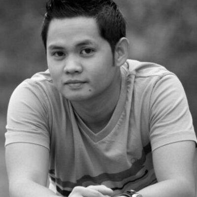 A.C. Mangubat | Social Profile