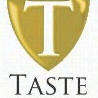 tastethewinebar