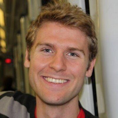 Inigo Scott   Social Profile