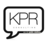 kprconsulting profile