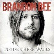 Brandon Bee | Social Profile