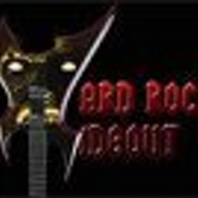 Hard Rock Hideout | Social Profile