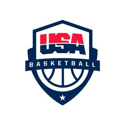 USA Basketball  Twitter Hesabı Profil Fotoğrafı