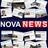 NovaNews_