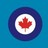 Canadian Air Force