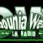@Radio_DouniaWeb