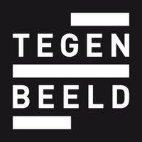 TEGENBEELD