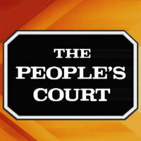 The People's Court | Social Profile