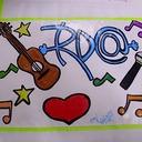 Fã Clube RD@ Clareou (@fcrda_clareou) Twitter