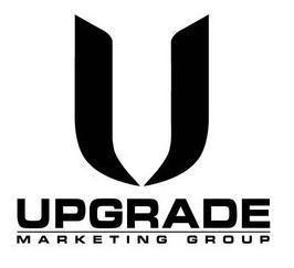 Upgrade Marketing Social Profile