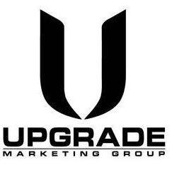 Upgrade Marketing | Social Profile