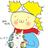 The profile image of Mijio_