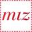 @Mizhattan