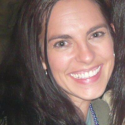 Susan Kegerreis | Social Profile